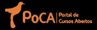 Portal de Cursos Abertos – PoCA